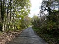 Harewood Road - geograph.org.uk - 586843.jpg