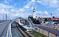 Harlingen Haven 2012-II.JPG