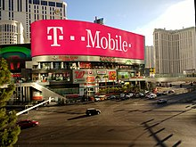 T Mobile Us Wikipedia