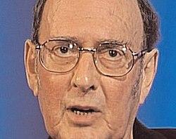 Harold pinter atp