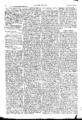 Harper's Weekly Editorials on Carl Schurz - 1872-08-10 - The Speech of Senator Schurz.PNG