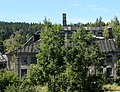 Harrachov, Czech Republic - panoramio (2).jpg