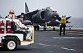 Harrier Deck Qualifications 150131-M-GR217-090.jpg