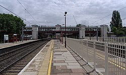 Harrow and Wealdstone station MMB 03.jpg