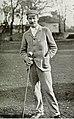 Harry Vardon 1899 GI .jpg