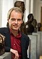 Harry van Bommel portret 5.jpg