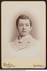 Harvard Theatre Collection - Aubrey Boucicault TCS 1.3238.jpg