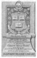 Harvard University King of Siam bookplate.png