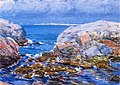 Hassam - duck-island-isles-of-shoals-1906.jpg