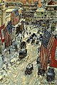 Hassam - flags-on-57th-street-winter-1918.jpg