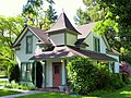 Hatch House - Rogue River Oregon.jpg