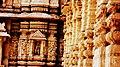 Hathee Singh Jain Temple in Ahmedabad.JPG