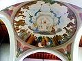Hauerz Pfarrkirche Vierungsdecke Fugel 2.jpg