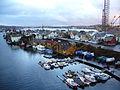 Haugesund P1010500.jpg