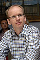 Haukur Tomasson, vinnare av Nordiska radets musikpris 2004 (2).jpg