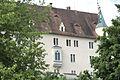 Haunsheim Schloss 505.jpg