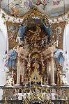 Hauptaltar Detail Klosterkirche Andechs-1.jpg