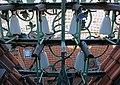 Haus-des-Glockenspiels-02.jpg