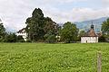 Haus Ab Yberg Schwyz 4-www.f64.ch.jpg