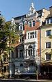 Haus Fuerstenwall 69 in Duesseldorf-Unterbilk, von Nordwesten.jpg