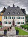 Haus Landscheid.jpg