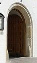 Haus Nr 18 Völs am Schlern.JPG