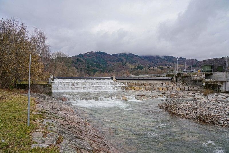 File:Hausen im Wiesental Kleinkraftwerk Hausen Bild 3.jpg