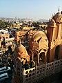 Hawa Mahal, Jaipur (36497201563).jpg
