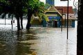 Hawthorne flooded ferry terminal (5727814501).jpg