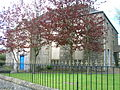 Head Street Church Beith.JPG