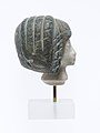 Head from a Spoon in the form of a Swimming Girl MET 11.215.533 rp.jpg