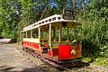 Heaton Park Tramway 2016 004.jpg