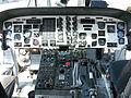 Heavylift-UH54A-N44094-030912-30.jpg