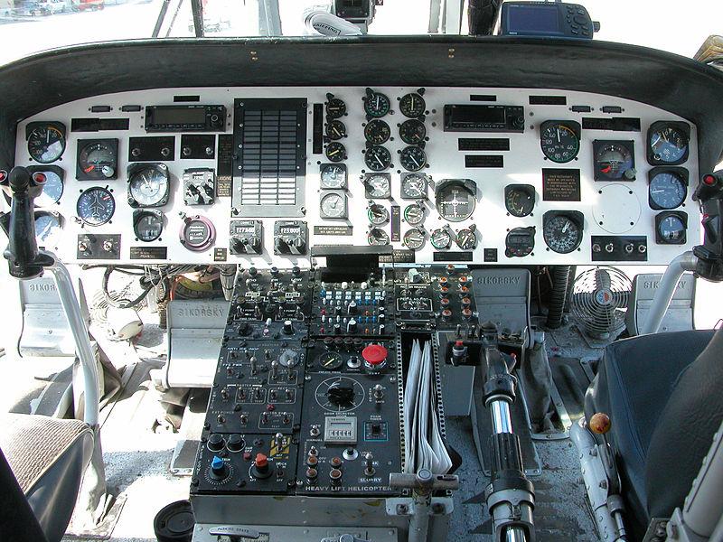 File:Heavylift-UH54A-N44094-030912-30.jpg