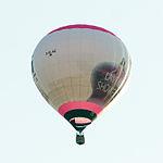 Heißluftballon D-OLAE - Lavera Showfloor Berlin - über Köln-7924.jpg