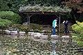 Heian Jingu 2008-11-24 (3254798614).jpg