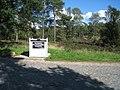 Heideland - geo.hlipp.de - 16009.jpg