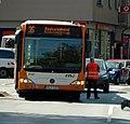 Heidelberg-Schlierbach - Unfall - Mercedes-Benz Citaro G II - RNV 8181 - HD-R 1281 - 2019-04-30 14-04-45 2019-04-30 14-04-45.jpg
