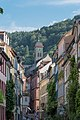 Heidelberg 25.07.2014 - panoramio (2).jpg