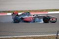 Heikki Kovalainen 2009 Turkey.jpg