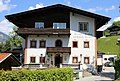 Heilbad Mehrn Brixlegg-1.jpg