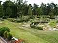 Heinaste kalmistu 2012.JPG