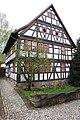 Heinrichs-Pfarrhaus.jpg