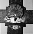 Hejdeby kyrka - KMB - 16000200021759.jpg