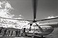 Helikopter Mi-8 86.jpg