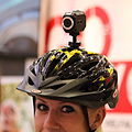 Helmkamera IFA 2012 IMG 0126.JPG