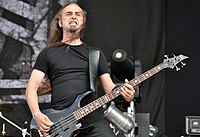 Helrunar at Party.San Metal Open Air 2013 06.jpg
