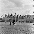 Helsingin olympialaiset 1952 - N210734 - hkm.HKMS000005-000002fo.jpg