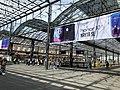 Helsinki Central Station 2018.jpg