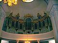 Helsinki Weißer Dom Innen Orgel-retouched.JPG